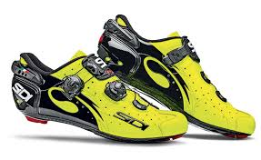 bike riding shoes sidi wire vent carbon shoes review bikeradar