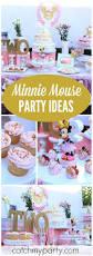 best 25 birthday love ideas on pinterest love flowers flower