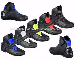 buy motorcycle shoes list manufacturers of motorcycle shoes buy motorcycle shoes get
