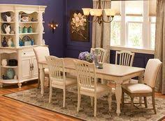 Raymour And Flanigan Dining Chairs Fair Harbour 7 Pc Dining Set Dining Sets Raymour And Flanigan
