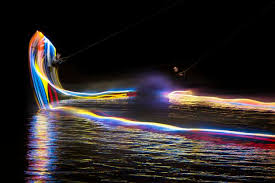 red bull light up sign red bull light painting wakeboard photo series 1 epic
