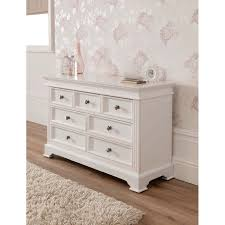 Country Chic Bedroom Furniture Adorable White Shabby Chic Furniture With Additional Home Design