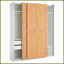 homey idea free standing closet with doors closet u0026 wadrobe ideas