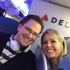 dillan on the today show brian fichera dylan dreyer s husband 5 fast facts heavy com