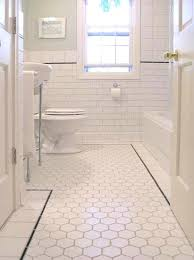 Large Floor L Large Hexagon Floor Tile Dsmreferral