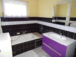 carreler une cuisine carreler sur sol bois pour carrelage salle de bain nouveau cuisine