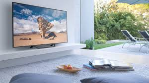 smart home top smart home entertainment devices for the smart home