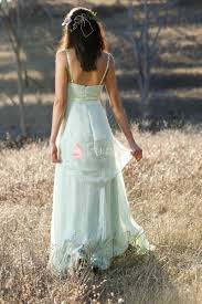 The 25 Best Sage Green by Sage Green Chiffon Bridesmaid Dress Vosoi Com