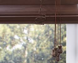 material venetian blinds veneto fabric venetian blinds with ultra