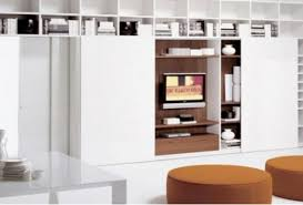 Living Room Organization Ideas Living Room Storage Ideas 6 Space Saving Solutions And Storage