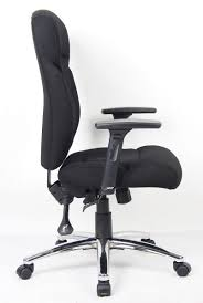 Spinny Chairs For Sale Design Ideas Computer Chairs For Sale Design Ideas Furniture Mesmerizing