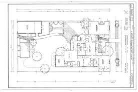 southwestern style house plans house southwestern style plans