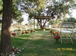 wedding venues amarillo tx allen farmhouse venue lubbock tx weddingwire