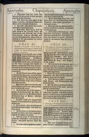 the booke of esther original 1611 kjv