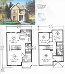 24x24 floor plans uncategorized 24x24 house plans within beautiful 24x24 floor