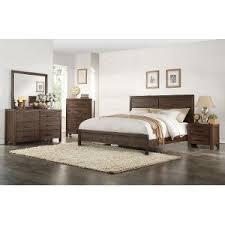 king size bed king size bed frame u0026 king bedroom sets on sale