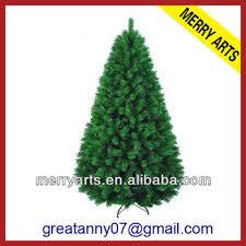 commercial trees wholesale 57 images wholesale artificial led