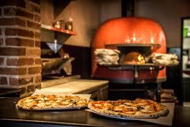 cuisine am icaine uip fired up pizzeria home durango colorado menu prices