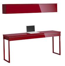 Dresser Desk Combo Ikea Dresser Desk Combo Ikea Home Design Ideas