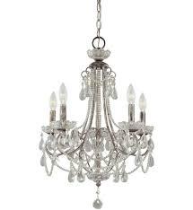 diy home lighting design chandeliers design awesome best diy glass chandelier bubble