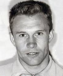 Janne Stefansson