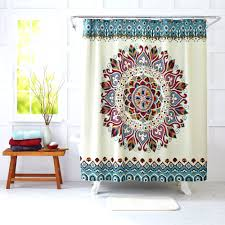 Shower Curtains For Guys Shower Curtains Cool Shower Curtain Inspirations Shower Curtains