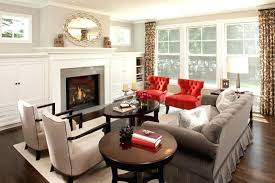 accent chairs for brown leather sofa sofa and accent chair ideas brown leather sofa white walls accent