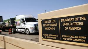 nafta u0027s economic impact council on foreign relations