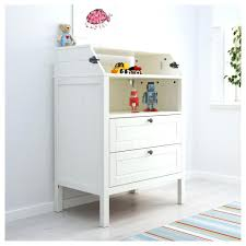 best baby dresser changing table baby dresser changing table ikea best nursery woodworking plans