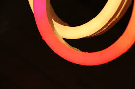 ip67 led strip lights china ip67 led strip light neon flex random bendable photos