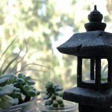 free pagoda garden ornament stl file cults
