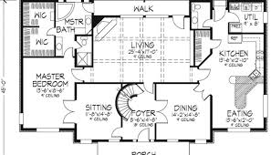 southern home floor plans southern style home plans luxamcc org