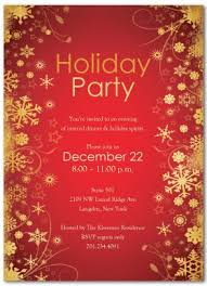 christmas party invitation template party invite template cloveranddot