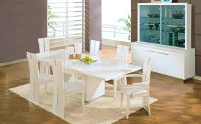 dining room set for 12 home design 79 awesome dining room table for 12s