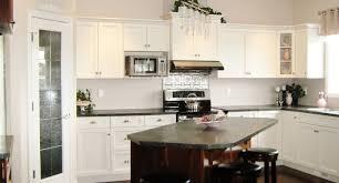100 kitchen center island designs kitchen room 2017 kitchen
