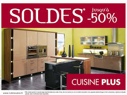 cuisine en soldes solde cuisine meuble cuisine design cuisines francois