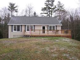 barnstead nh real estate for sale homes condos land and