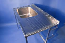 stainless steel tesco sink stainless steel sainsburys spec sink