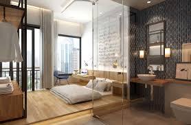 floor beds 40 low height floor bed designs that will make you sleepy