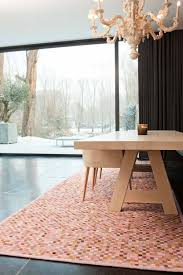 Papilio Rugs Company History Carpet By Aw Associated Weavers