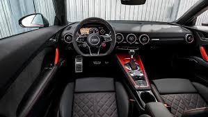 2010 audi tt rs specs audi tt rs 2017 review carsguide