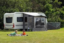 Motorhome Porch Awning Caravan And Motorhome Awnings At Leisureworldgroup Com