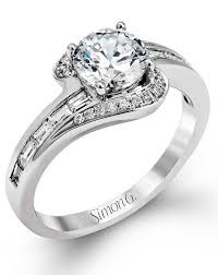 Wedding And Engagement Rings by Engagement Rings