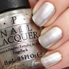 opi soft shades 2015 swatches u0026 review all lacquered up