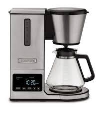 Cuisinart Dbm 8 Coffee Grinder Cuisinart Food Processor Cuisinart Coffee Maker U0026 Grills