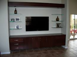 home design amazing black wooden wall mount entertainment units
