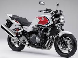 61 best honda cb 1300 images on pinterest honda motorcycles