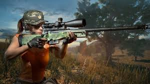pubg review pubg is coming to mobile ign