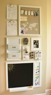 Kitchen Wall Organization Ideas The Best Family Command Center Options Family Organization Wall