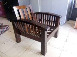 Best Place To Buy Wooden Furniture In Bangalore Arts Of Mysore Rosewood Furniture